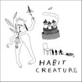 Tōth - Habit Creature