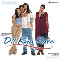 Jatin - Lalit - Dil Kya Kare (Original Motion Picture Soundtrack)