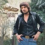 Waylon Jennings - Can't You See