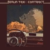 Berlin Taxi - Backroads