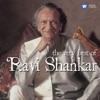 The Very Best of Ravi Shankar Remastered