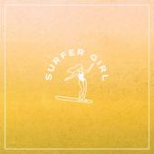 Surfer Girl - EP
