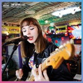 Jam in the Van - The Regrettes - Single