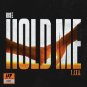 BCee,L.I.T.A. - Hold Me