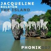 Jacqueline Rolston - The Island (OMBRE Remix)