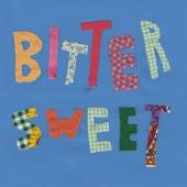 Greer - Bittersweet
