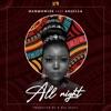 All Night (feat. Anjella) - Single