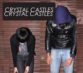 Crystal Castles - Air War