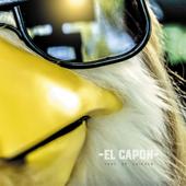 Shut Up Chicken (Radio Edit) - El Capon