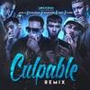 Icon Culpable (Remix) [feat. Anuel Aa, Kevin Roldan, Bryant Myers, Noriel & Darkiel] - Single