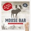 Moose Bar (De Ultieme Moose Party Mixes) - DJ F.R.A.N.K. & Feest DJ Lucki Luc