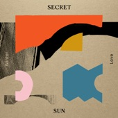 Secret Sun - Little Pieces