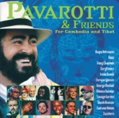 Luciano Pavarotti - there_must_be_an_angel-with_eurythmics