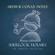 Arthur Conan Doyle - Sherlock Holmes: The Complete Collection