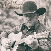 The Caleb Daugherty Band - Where Does a Hobo Go