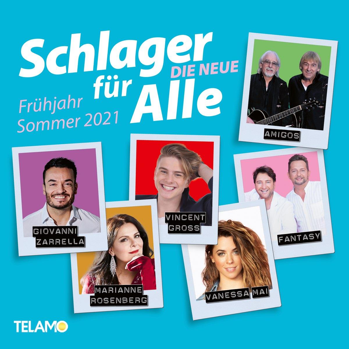 Sommer Köln 2021