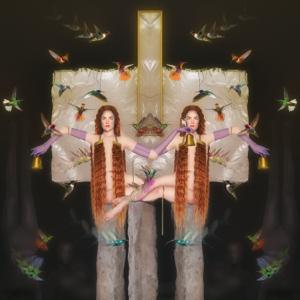 Julia Stone - Twin - EP