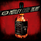 Download Mp3 Mötley Crüe  - The Dirt (Est. 1981) [feat. Machine Gun Kelly]