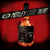 Lagu mp3 Mötley Crüe  - The Dirt (Est. 1981) [feat. Machine Gun Kelly]  baru, download lagu terbaru