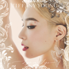 Lips On Lips - EP - Tiffany Young