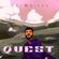 Quest - Antariksh & Marty Friedman