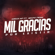 Marca MP Mil Gracias Por Existir (feat. Grupo Firme) - Marca MP