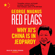 George Magnus - Red Flags: Why Xi's China Is in Jeopardy