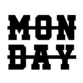 Monday - TVTwixx