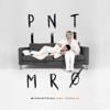 Miss Caffeina & Ana Torroja - Punto muerto portada
