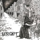 Serqet - Oleander