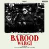 Barood Wargi - Simiran Kaur Dhadli & San B mp3
