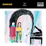 Ohmme - Mine