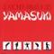 Yamasuki's - Yamasuki