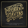 The Gray Havens - Instrumentals, Vol. 1  artwork