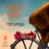 Graeme Simsion - Проект «Рози»