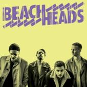 BEACHHEADS - Treasure Chest