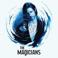 Télécharger The Magicians, Saison 4 (VOST) Episode 13