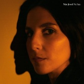 Nite Jewel - When There Is No Sun