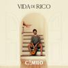 Camilo - Vida de Rico portada
