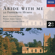 Various Artists - Abide With Me - 50 Favourite Hymns (2 CDs)