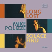 Mike Polizze - Wishing Well
