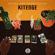Nviiri The Storyteller - Kitenge - EP