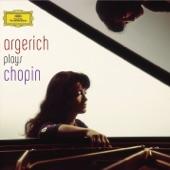 Piano Sonata No. 3 in B Minor, Op. 58: III. Largo artwork