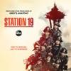 Station 19, Season 4 - Synopsis and Reviews