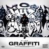 GRAFFITI by Elias iTunes Track 1