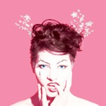 Amanda Palmer & The Grand Theft Orchestra - Do It With a Rockstar