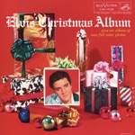 Elvis Presley - I'll Be Home for Christmas
