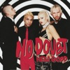 Hella Good - Single, No Doubt