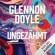 Glennon Doyle - Ungezähmt