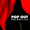 Polo G - Pop Out (feat. Lil Tjay)  artwork